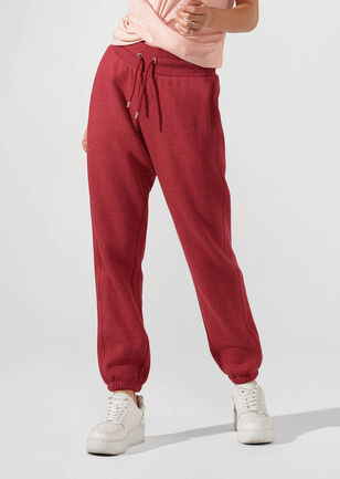 Kourtney Tracksuit Pant