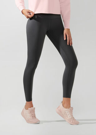 Ultimate Eco Full Length Tight