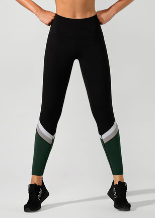 Stride Core Full Length Tight