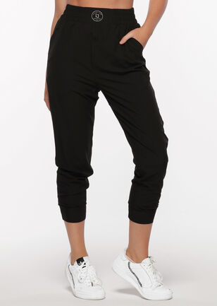 Launch Active 7/8 Pant